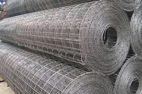 Stainless Steel 904L Wire Mesh