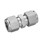 ss 904l compression fittings