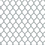 ss 904l fencing wiremesh
