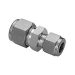 ss 904l reducing union tube fittings