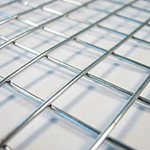 ss 904l welded wiremesh
